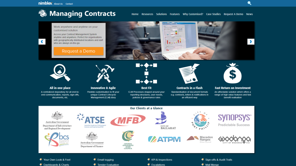 managingcontracts